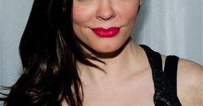 Judge grants Rose McGowan 3-year restraining order