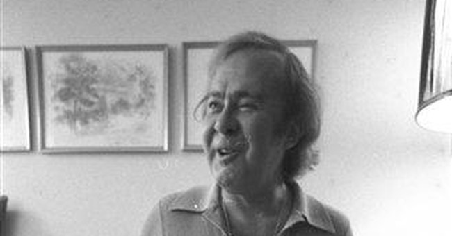 Legendary jazz drummer Joe Morello dies at 82