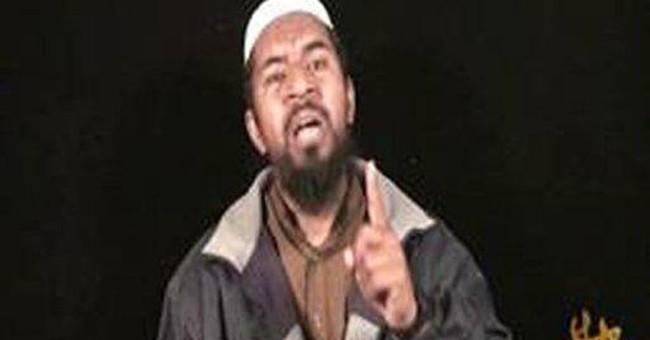 Al-Qaida commander calls for Islamic rule in Libya