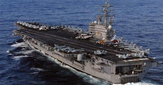 US pulls ships, aircraft from Japan nuke plant