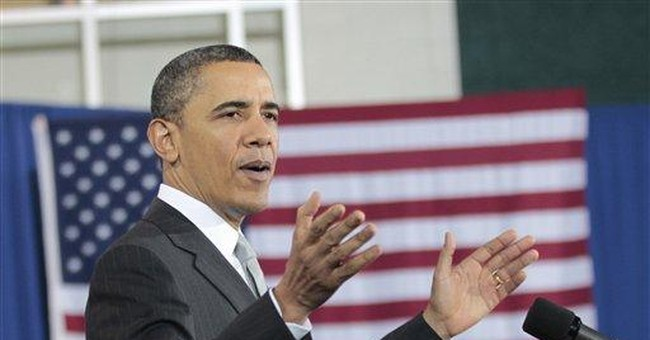Obama asks Congress for education bill by Sept.
