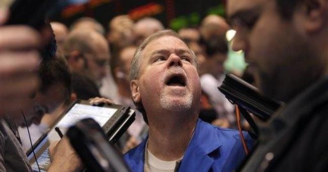 Oil prices rebound above $99 per barrel