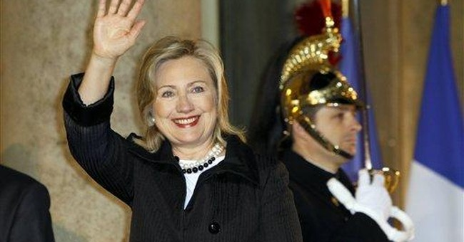 Clinton to meet with Egyptian transition leaders