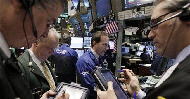 Fears of a slowdown in Japan push stocks lower