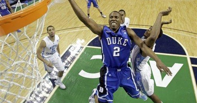 New NCAA TV deal changes how fans watch tourney