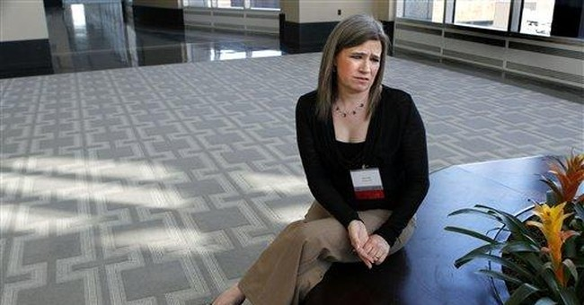 Boston conference focuses on military suicides