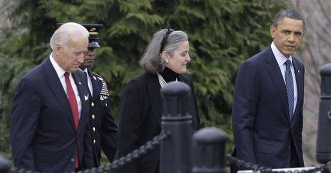 Last American veteran of World War I buried