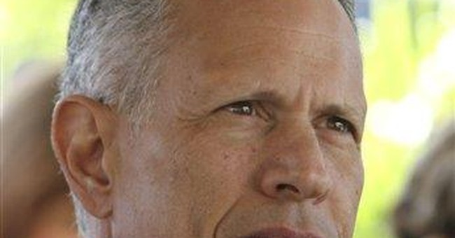 Fate of Miami-Dade mayor on line in recall vote