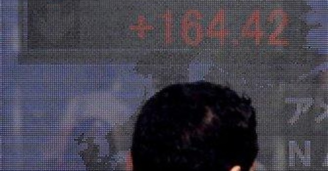 Stocks hit by Japan fears despite Nikkei rally