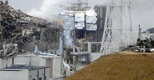 Japan crisis could slow US nuclear industry