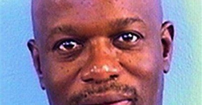 Ex-Chicago cop linked to torture heads to prison