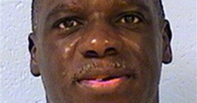 Ill. inmate who claimed torture exults in release