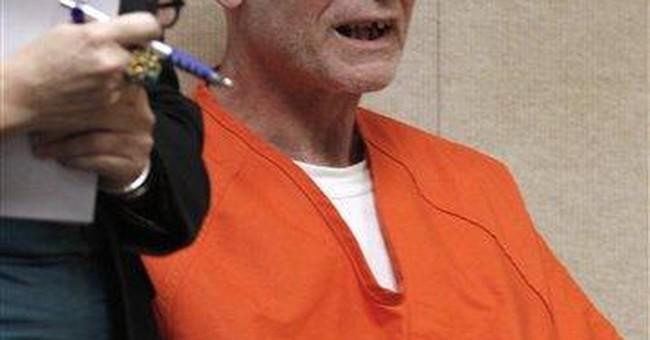 Prosecutor says plea for leniency is an insult