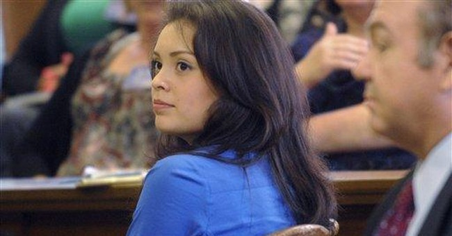 Jury awaits testimony of booted Texas beauty queen