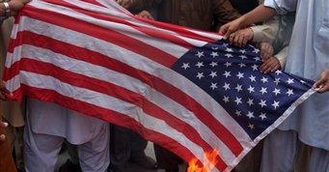After strike, Pakistan cancels US-Afghan talks