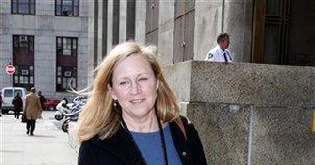 Robert De Niro testifies in NYC art fraud trial