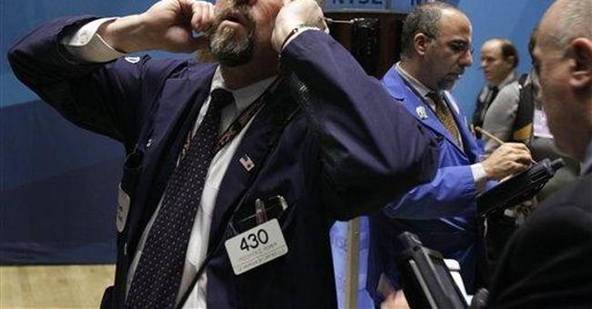 Yen plan, bank dividends pull stocks higher