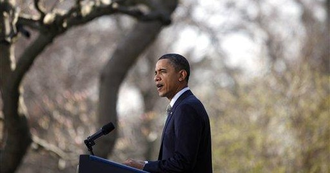 Obama seeks safety review of US nuclear plants