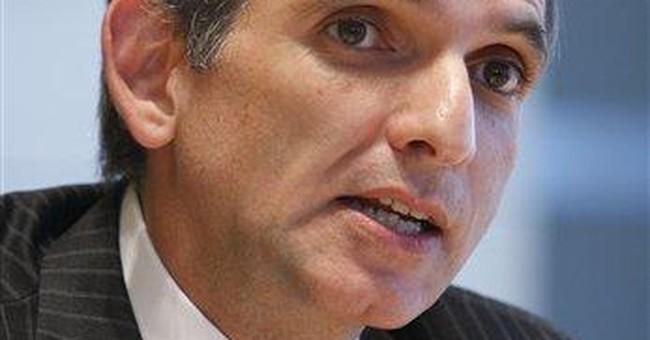 US ambassador to Mexico quits amid WikiLeaks furor
