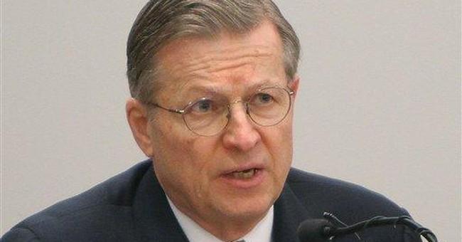 NH jury hearing statement of home invasion suspect