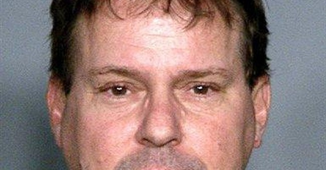 Prosecutor in Hilton case facing cocaine charge