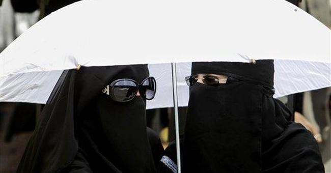 US sees few good options if Yemen government falls