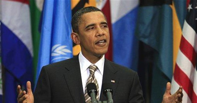 Obama says Latin America ready for new challenges