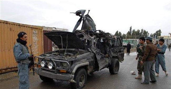 Taliban assassination campaign impedes governance