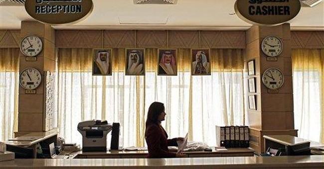 Mourners bury Bahraini woman killed in unrest