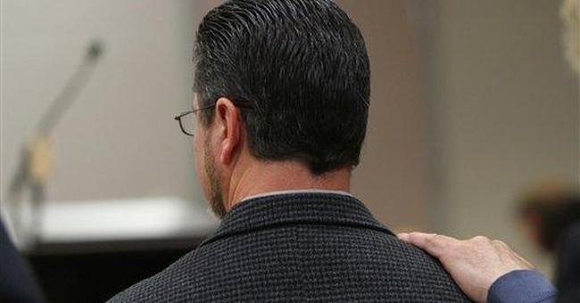 No verdict yet in NH home invasion case