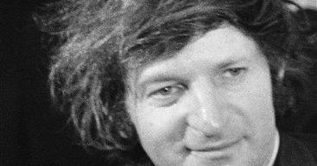 Weinglass, attorney in radicals' cases, dies in NY
