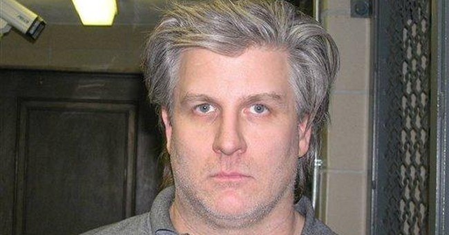Mich. man linked to explosive will get mental exam