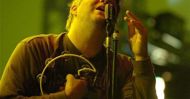 LCD Soundsystem to live stream final concert
