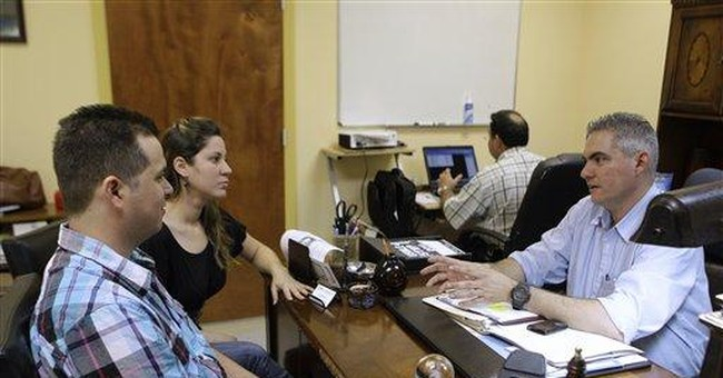Cuban doctors struggle to prove credentials in US