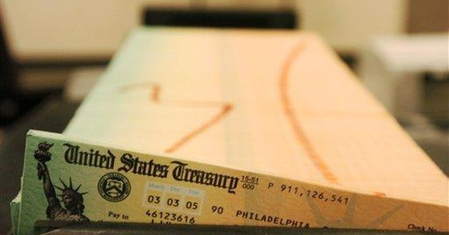 How Medicare premiums affect Social Security
