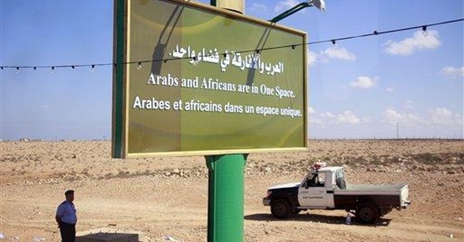Gadhafi hometown a major obstacle in rebel advance