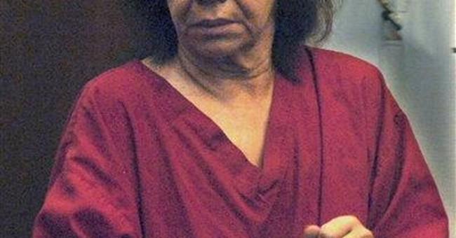 Prosecutors to seek death penalty in girl's death