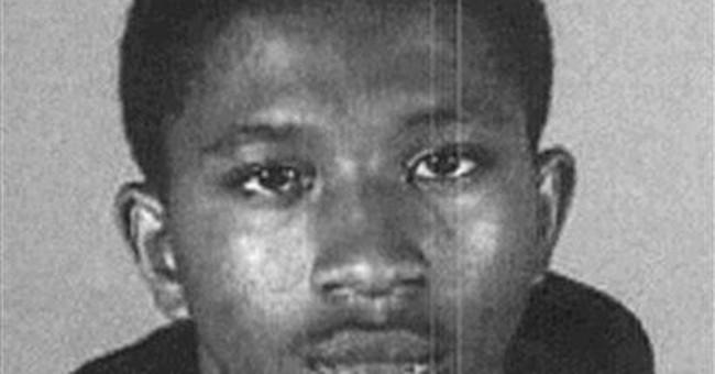 Last suspect held in gang rape of Calif. girl, 11