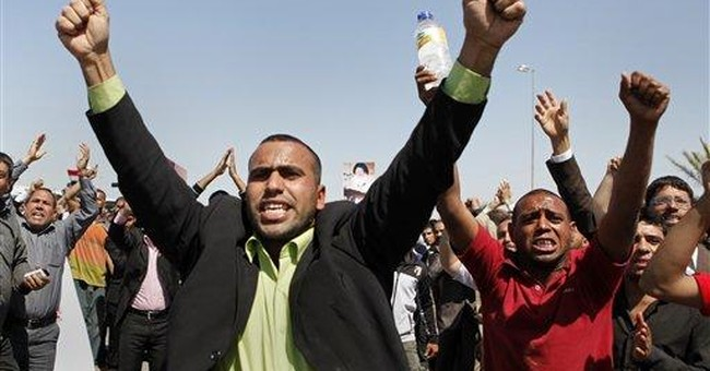 Investment talks bring Turkish premier to Baghdad
