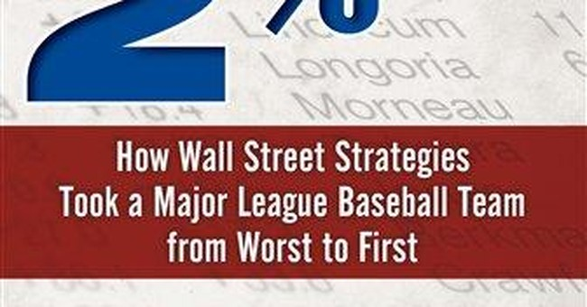 'Extra 2%' doesn't deliver on Wall Street promise
