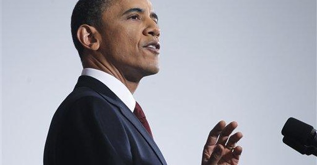 Obama to NYC to raise money, speak to networks