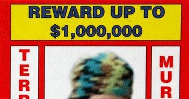 Official: CIA tipoff led to Pakistan arrest