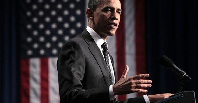 Obama helps dedicate Ron Brown building in NYC