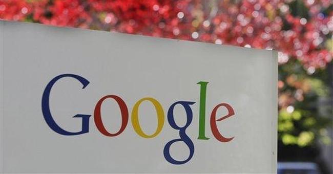 Microsoft throws weight behind EU's Google probe