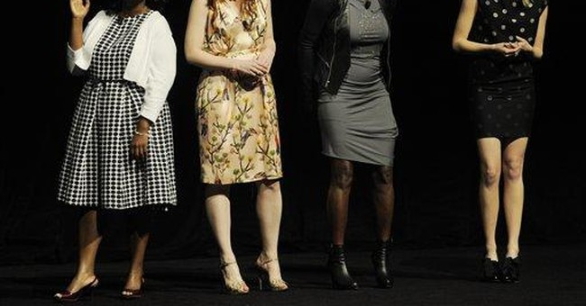'The Help' adds literary class to Hollywood summer