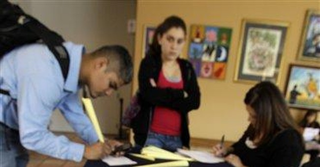 Unemployment fell to 2-year low after hiring surge