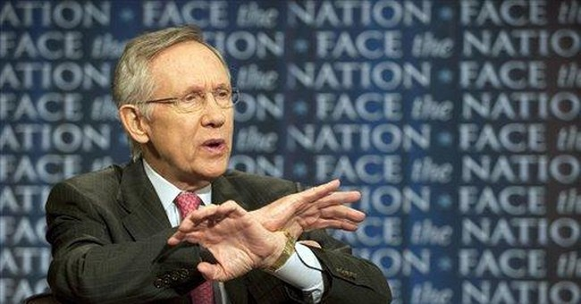 GOP 2012 budget to make $4 trillion-plus in cuts