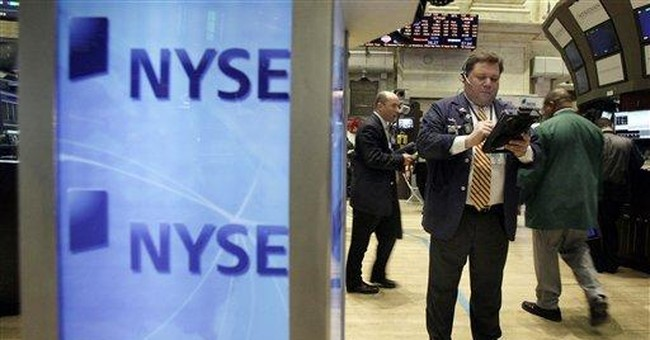 Stocks hit by China rate hike, Portugal downgrade