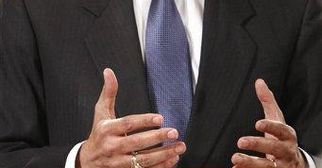 Holder: 9/11 suspects to face military tribunals