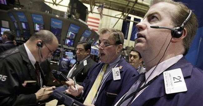 Stocks steady as oil prices hit 30-month high